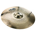 "Crash-Becken Paiste Twenty Custom 18"" Full"