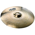 "Ride-Becken Paiste Twenty Custom 22"" Full"