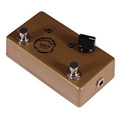 Lovepedal Tchula