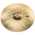 Sabian AAX SA216XACB « Crash-Becken