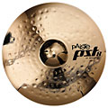 "Ride-Becken Paiste PST 8 20"" Medium"