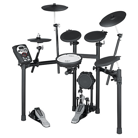 Roland TD-11K V-Compact Series