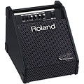 Roland PM-10 Personal Monitor Amplifier « Drum Monitor