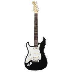 Fender American Standard Stratocaster RW BLK