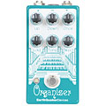 Effektgerät E-Gitarre EarthQuaker Devices Organizer