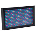 LED-Leuchte American DJ Mega Panel LED