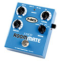 T-Rex Room-Mate Junior « Bodeneffekt E-Gitarre