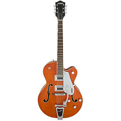 Gretsch Electromatic G5420T Orange « E-Gitarre