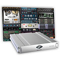 DAW-Hardware Universal Audio UAD-2 Satellite Duo, Studio und Recording