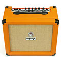 Orange Crush CR35LDX BLK « E-Gitarrenverstärker