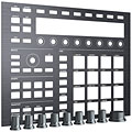 MIDI-Controller Native Instruments Maschine Custom Kit Smoked Graphite