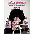 Songbook Music Sales The Rock 'N' Roll Guide To Wedding Music