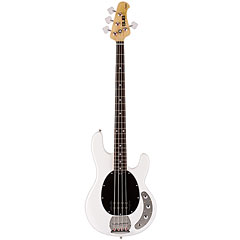 Sterling by Music Man SUB Ray 4 WH « E-Bass