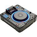 Denon DN-SC2900 « DJ CD-Player