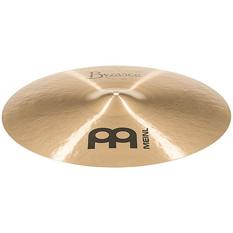 Meinl Byzance Traditional B21MC