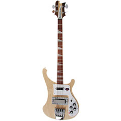 Rickenbacker Standard 4003 MG « E-Bass