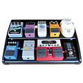 Pedalboard Smith & Stange SS-500 BK