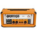 Orange OR50 « Topteil E-Gitarre