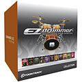 Toontrack EZ Drummer Line Collection « Softsynth