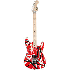 EVH Striped Series RBW « E-Gitarre