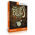 Toontrack The Blues EZX f. EZ Drummer « Softsynth
