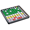MIDI-Controller Novation Launchpad S