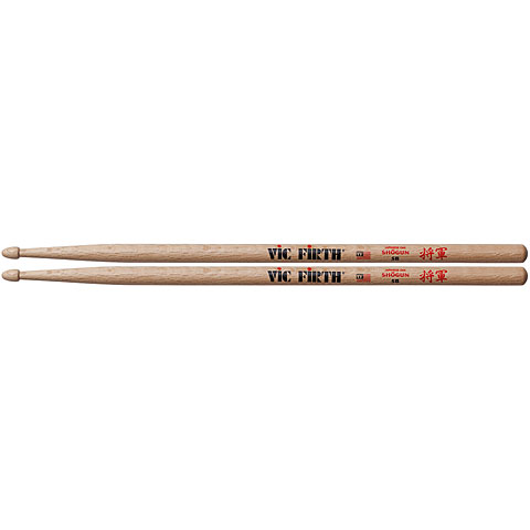 Vic Firth Shogun SHO5B