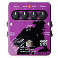 Bodeneffekt E-Bass EBS Billy Sheehan Signature Drive, Bassgitarren