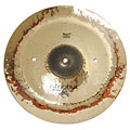 "Istanbul Mehmet Four Way Stax 15"" China « Effekt- & Stack-Becken"