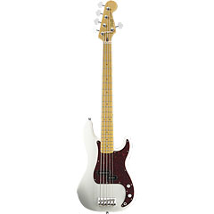 Squier Vintage Modified Precision Bass V « E-Bass