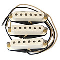 Pickup E-Gitarre Bare Knuckle PAT Pend '63 Veneer Board Set