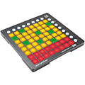 MIDI-Controller Novation Launchpad Mini