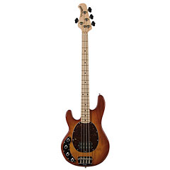 Music Man StingRay MN HB « E-Bass Lefthand