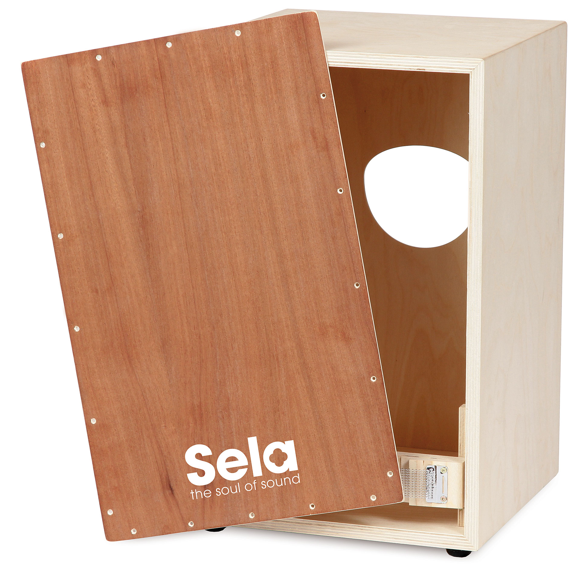 sela se001 bausatz cajon. Black Bedroom Furniture Sets. Home Design Ideas