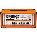 Orange Rockerverb 100H MK II inc. DIVO « Topteil E-Gitarre