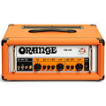 Orange OR100 « Topteil E-Gitarre