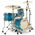 Schlagzeug Sonor Martini SSE 13 Turquois Galaxy Sparkle