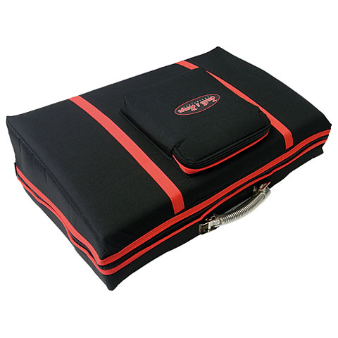 Smith & Stange SS500 Softbag