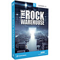 Toontrack The Rock Warehouse SDX « Softsynth