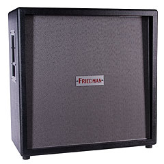 Friedman Dirty Shirley 4x12