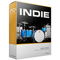 XLN Audio Addictive Drums 2 ADPak Indie « Softsynth