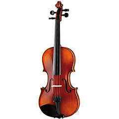 Höfner Alfred Stingl by Höfner AS-180-V 4/4 Violin Outfit