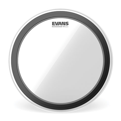 Evans Heavyweight EMAD BD24EMADHW