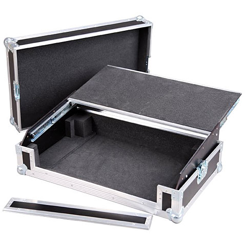 Solid Gear XDJ-R1 Flightcase