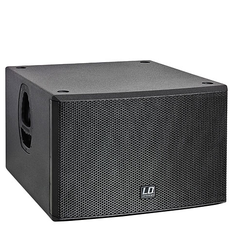 LD-Systems MAUI 44 EXT