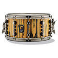 Snare Drum Sonor OOAK13 1407 SDW BCM 13122 White Ebony