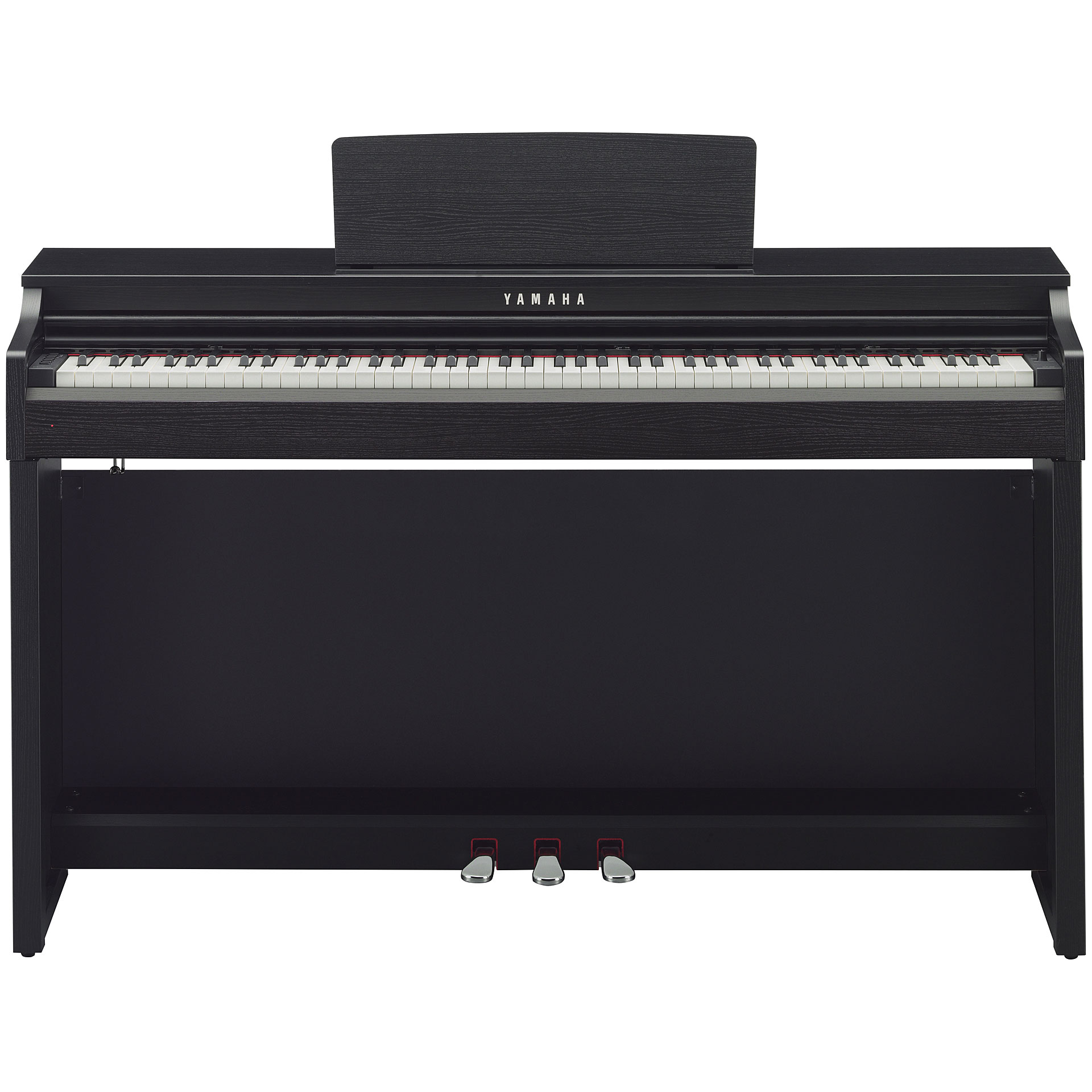 Yamaha Clavinova Clp  Advanced Wave Memory