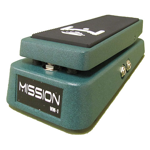 Mission Engineering VM-1-GN