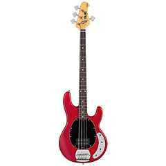 Sterling by Music Man SUB Ray 4 TRS « E-Bass