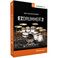 Toontrack EZ Drummer 2 « Softsynth
